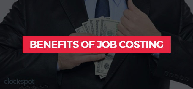 Benefits-of-Job-Costing