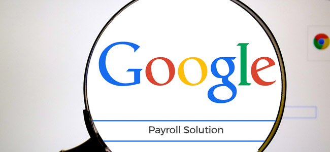 Choosing-a-Payroll-Solution