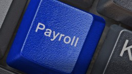 How-Online-Payroll-Can-Makes-Business-Growth-Easier