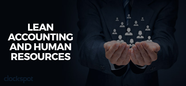 Lean-Accounting-and-Human-Resources
