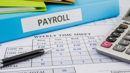 Overview-of-Payroll-Programs-for-Small-Businesses