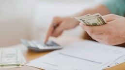 Saving-Money-with-Labor-Job-Costing