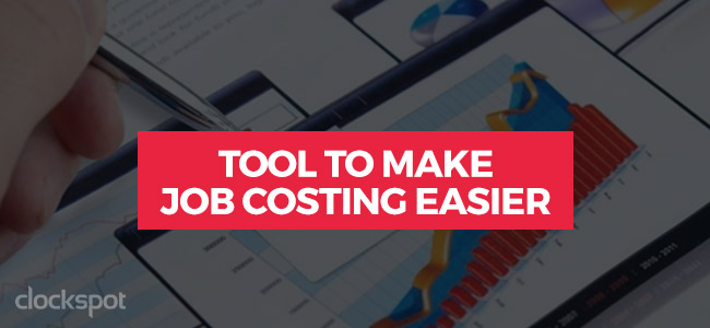 Tool-to-Make-Job-Costing-Easier